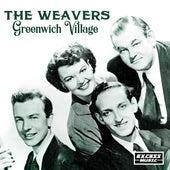 Greenwich Village by The Weavers