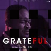 Grateful de Chuks