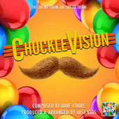 Chuckle Vision Main Theme (From