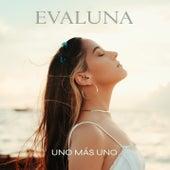 Uno Más Uno von Evaluna Montaner