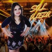 Sol Aleza 2021 by Sol Aleza