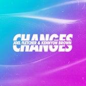 Changes von Joel Fletcher