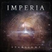 Starlight by Imperia