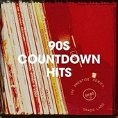 90S Countdown Hits de 90er Tanzparty, 90s New Year Dance Party, 90s New Year Hit Makers