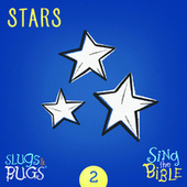 Stars by The Slugs