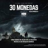 30 Monedas (Música Original del Episodio 2 de la Serie) (Vol.2) by Roque Baños