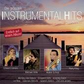 Die grössten Instrumental Hits de Various Artists