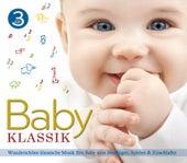 Baby-Klassik by Various Artists