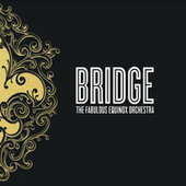 Bridge de The Fabulous Equinox Orchestra