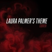 Laura Palmer's Theme de Inventing Decibels