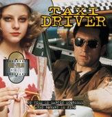 Taxi Driver de Various Artists