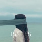 Issues by Madi Rae