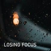 Losing focus de Kosmos