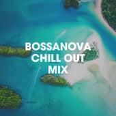 Bossanova Chill Out Mix de Bossa Nova Latin Jazz Piano Collective, Bossa Nova Musik, Bossanova