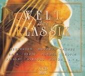Welt der Klassik by Various Artists