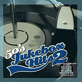 Jukebox Hits 2 de Various Artists