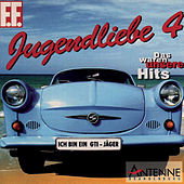 Jugendliebe Vol. IV by Various Artists