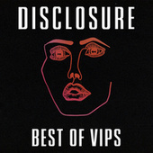 Disclosure VIPs by Disclosure