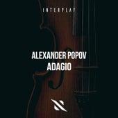 Adagio by Alexander Popov
