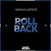 ROLLBACK 2021 van Various Artists