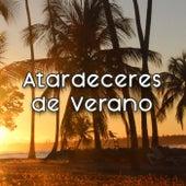 Atardeceres de Verano by Various Artists