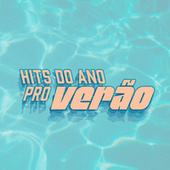 Hits do Ano pro Verao von Various Artists