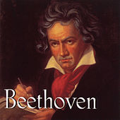 The Great Composers - Beethoven von Various Artists