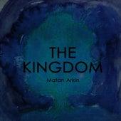 The Kingdom di Matan Arkin