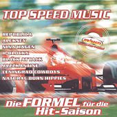 Top Speed Music de Various Artists