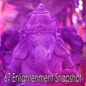 67 Enlightenment Snapshot von Massage Therapy Music