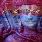 59 Foundations for Study de Meditación Música Ambiente