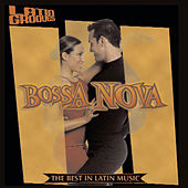 Latin Grooves - Bossa Nova de Various Artists