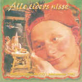 Alle Tiders Nisse by Various Artists