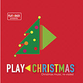 Play Christmas by Various Artists