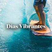 Días Vibrantes by Various Artists