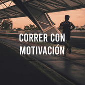 Correr con motivación de Various Artists