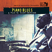 Piano Blues - A Film By Clint Eastwood de Various Artists