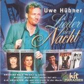 Lieder der Nacht von Various Artists