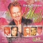 Hautnah von Various Artists