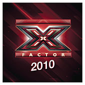 X Factor 2010 by Various Artists