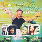 Flieg' mit mir de Various Artists