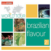 World Tour - Brazilian Flavour de Various Artists