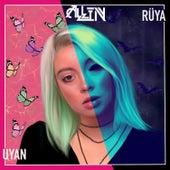 Uyan by Allin