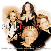 Starke Frauen von Various Artists