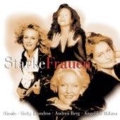 Starke Frauen de Various Artists
