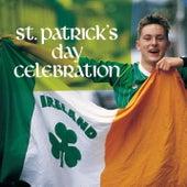 St. Patrick'S Day Celebration by Various Artists