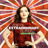 Zoey's Extraordinary Playlist: Season 2, Episode 6 (Music From the Original TV Series) by Cast  of Zoey's Extraordinary Playlist