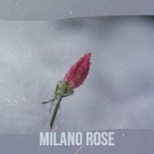 Milano Rose von Various Artists