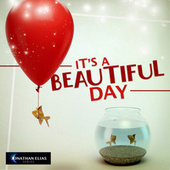 It's A Beautiful Day by Jonathan Elias