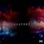 Slavery de Izzyfame